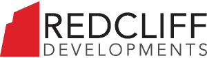 Redcliff Developments Logo